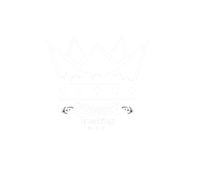 Dynasty_final_2_TRANSPARENT